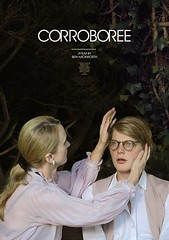 CORROBOREE_Poster_A1.indd