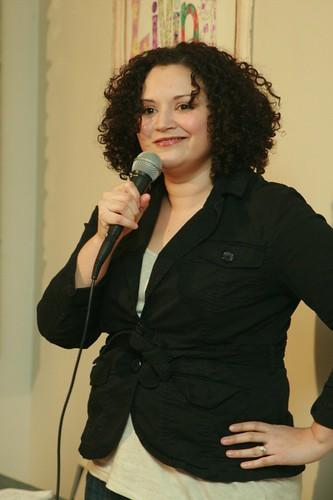 Diana Saez
