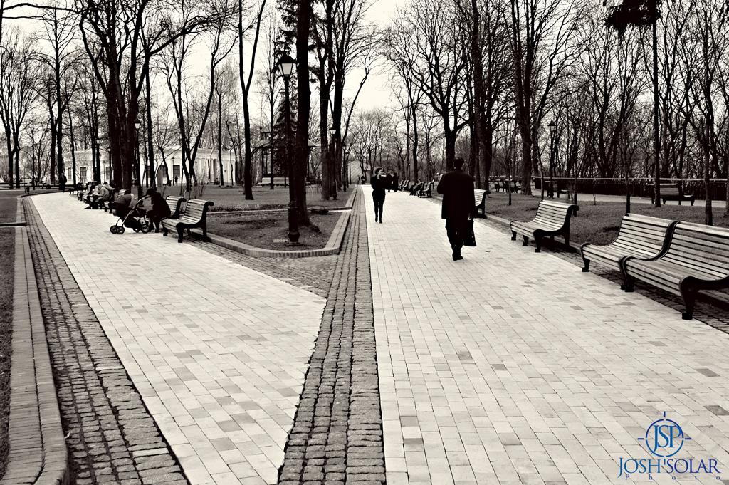 mariyinskiy park 1