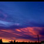 Martorell-amanecer/sunrise2 thumbnail