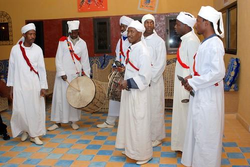 MERZOUGA-SAHARA-2008 311