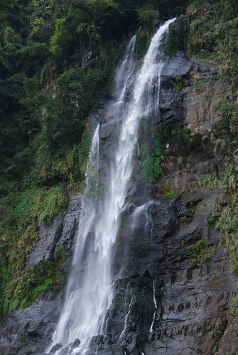 Beautiful Wulai