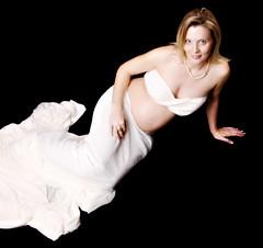 Maternity Pose (clickchickphotography) Tags: pregnancy maternity motherhood clickchick