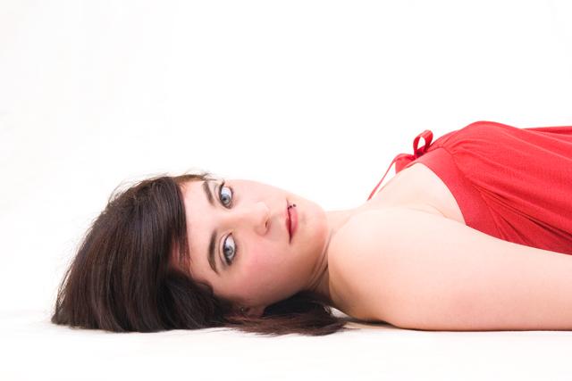 Sandra Mirada