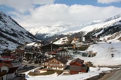 IMG_2682.JPG (IMiNG@CHE) Tags: alps alpes austria tirol sterreich alpen obergurgl tryol