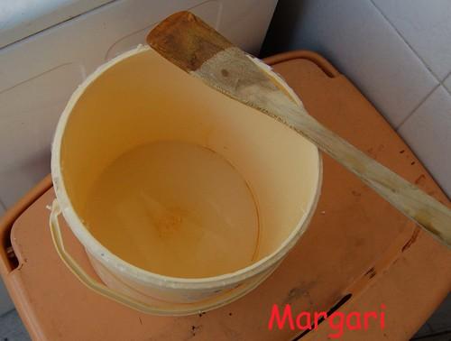 jabón de aloe vera 2453012844_db0a25b8df
