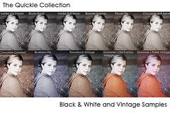 quickie example 5 (multiple choices photography) Tags: photoshop actions templates colorpopactions vintageactions selectivecoloractions mcpactions storyboardactions eyepopactions teethwhiteningactions photoenhancementactions blackandwhiteactions