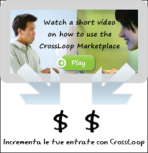 crossloop_monetarize