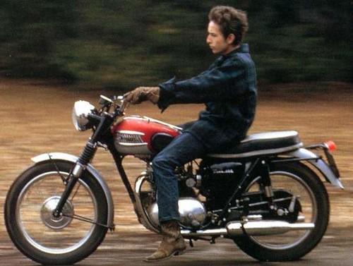 essential bob dylan. 2526542705 318fbe6f40 Essential Bob Dylan