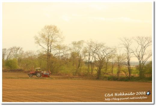 Hokkaido_0189