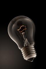 Now I get it!! (mad_airbrush) Tags: light macro lamp bulb studio eos glow flash master l 5d speedlight ef2470mmf28lusm slave 2470mm 430ex strobistcom strobist 580exii