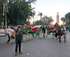 DSC_9387 (H Sinica) Tags: 摩洛哥 morocco marrakesh marrakech 马拉喀什 medina djemaaelfna jamaaelfna jemaaelfna djemaelfna djemaaelfnaa