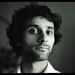 Raphael Levy - comédien