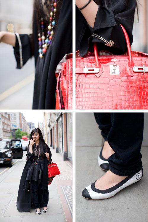 3539908936_d8e5b69e90_o children xssat street fashion,Childrens Clothes Knightsbridge