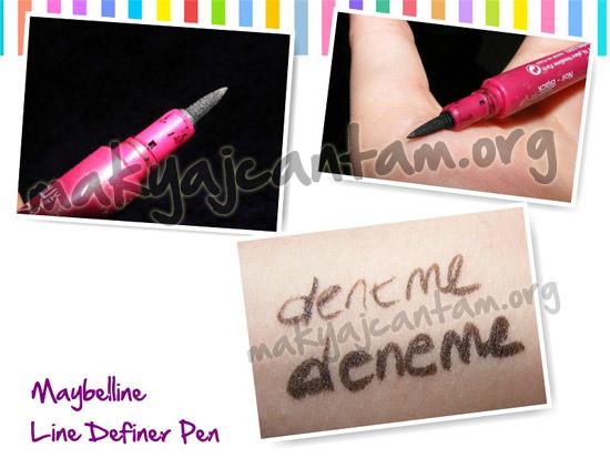 maybelline_line_definer_pen