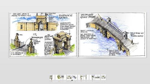 movement in architecture issuu