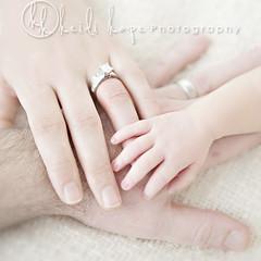 family (Heidi Hope) Tags: ri sleeping portrait baby ma massachusetts newengland newborn babyphotography warwickri babyphotographer newbornportrait newbornphotographer newbornphotography rhodeislandphotographer heidihopephotography heidihope httpwwwheidihopecom httpwwwheidihopeblogspotcom