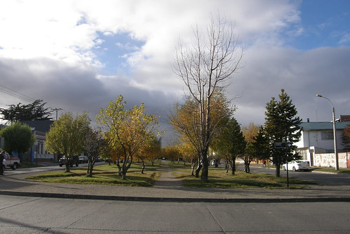 20100420020