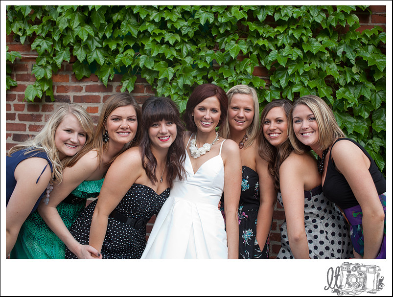 stlouis_wedding_photographer_26