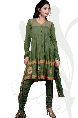 Pakistani-fashion-dresses-for-women