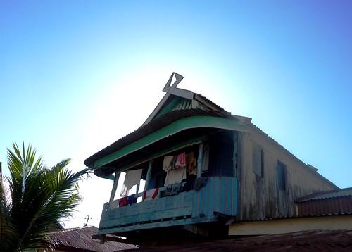 Flores-Maumere-Tour2-Village (25)