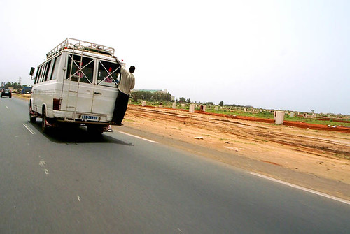 Senegal_10