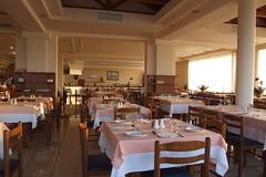Corfu 2007 - #116