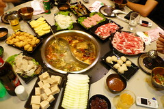 Picture of Category Hotpot