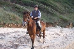 Corfu 2007 - #130