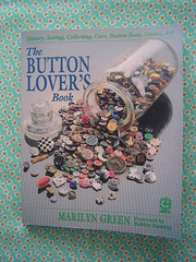 The Button Lovers Book