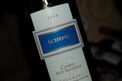 achenio 2006