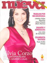20071020_Nueva