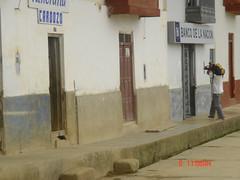Asalto-Banco-Nación-(3)