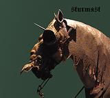 STURMAST:  Ibis Redibis Nunquam In Bello Peribis (Cold Meat Industry 2007)