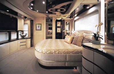 Luxury Autobus 03