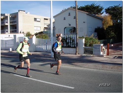 Trail St Cyr 2007 (8)tuned