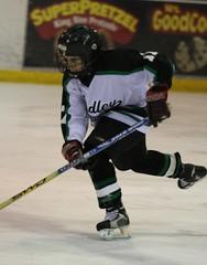 M.Mengini.01 (DiGiacobbe Photog) Tags: hockey ridley mengini