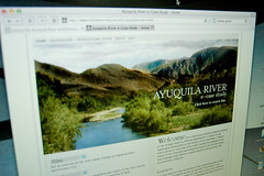 Ayuquila for blog-3.jpg