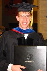 Dr. Ryan
