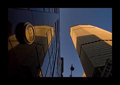 NYC V