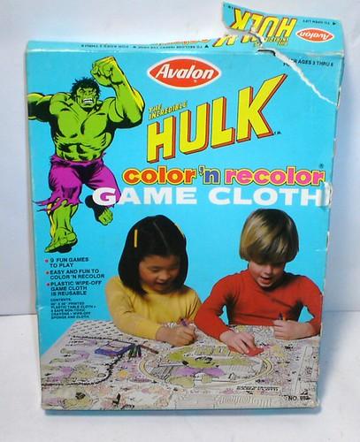 msh_hulk_colorrecolor.jpg