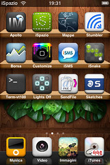 iwood_theme