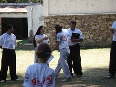 DSC05868 (davidcarrasco) Tags: argentina cordoba kung fu wushu tao carrasco congreso monasterio shaolin