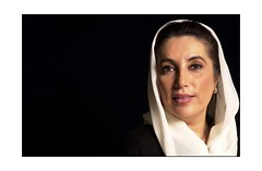 Tribute to Benazir 8