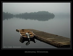 Morning Whispers (Cottage Gal ==> ruthstensonphotography.com) Tags: morning mist lake ontario canada water fog islands boat dock bravo calm pines loons portfolio fishingboat cubism themoulinrouge goldenglobe blueribbonwinner firstquality lifeasiseeit supershot magicdonkey flickrsbest passionphotography nikond80 photology theexhibit platinumphoto anawesomeshot aplusphoto superbmasterpiece almostanything wowiekazowie diamondclassphotographer bratanesque excellentphotographerawards focuslegacy theunforgettablepictures betterthangood theperfectphotographer theroadtoheaven platinumsuperstar multimegashot azofdigitalediting multimegastars
