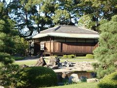 DSC01025 (spesh_deli) Tags: castle japan kyoto nijo