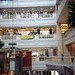 Shopping Malls_6