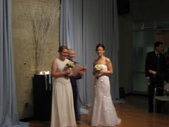 IMG_3724.JPG (C&K Martins) Tags: wedding vancouver coalharbour