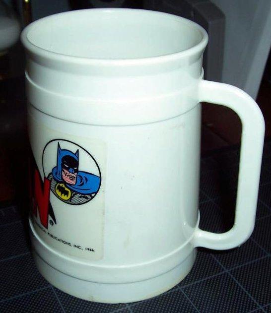batman_cup3.jpg