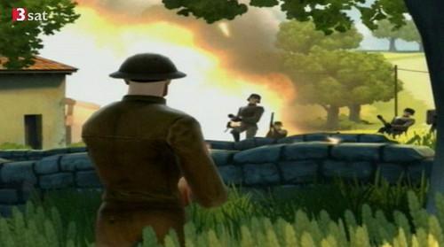 battlefield-heroes-2